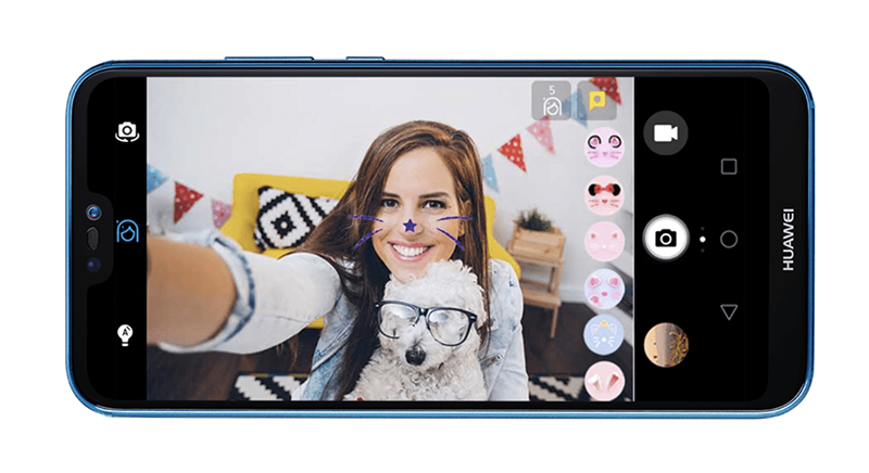 The Insiders - Add 3D fun to your photos (en-gb)
